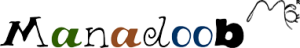 manadoob_logo